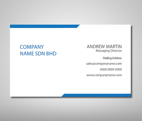 Business card scanner malaysia gallery card design and card template business card scanner in malaysia images card design and card template business card scanner in malaysia reheart Gallery